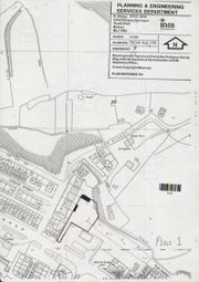 Thumbnail Land for sale in Manchester Road, Kearsley, Bolton