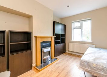 Thumbnail 5 bed semi-detached house to rent in The Oval, Guildford