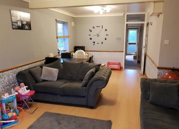 Thumbnail 2 bed flat to rent in Cadiz Road, Dagenham, Essex