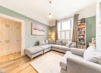 Thumbnail 2 bed flat for sale in Boundaries Road, London