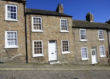 Thumbnail 2 bedroom cottage for sale in Bargate, Richmond