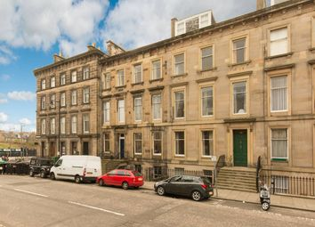 Thumbnail 2 bed flat for sale in 6/3 Grosvenor Street, West End