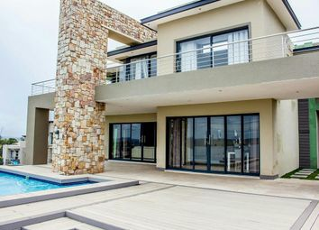 Thumbnail 4 bed detached house for sale in Terrace Ln, Aquavista Mountain Estate, Bronkhorstspruit, South Africa