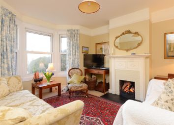 Thumbnail 3 bed terraced house for sale in Woodnesborough Road, Sandwich