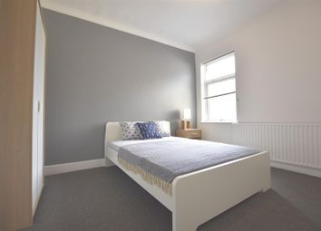Thumbnail 1 bed property to rent in Brigstock Road, Belvedere