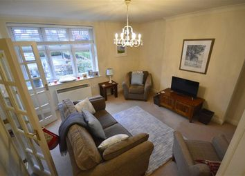 Thumbnail 3 bed flat for sale in Filey Road, Scarborough