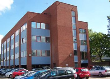 Thumbnail Office to let in 1-5, Argyle Way, Stevenage