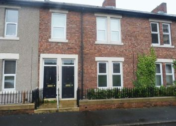 Thumbnail Property to rent in Bensham Avenue, Gateshead