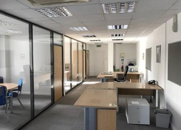 Thumbnail Office to let in Groton Road, London
