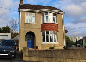 Thumbnail 3 bed semi-detached house for sale in Church Street, Ammanford
