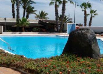 Thumbnail 1 bed apartment for sale in Golf Del Sur, San Miguel De Abona, Tenerife, Canary Islands, Spain