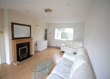Thumbnail 3 bed terraced house for sale in Ketton Close, Longbenton, Newcastle Upon Tyne