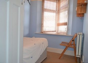 Thumbnail Room to rent in Dorchester Avenue, London