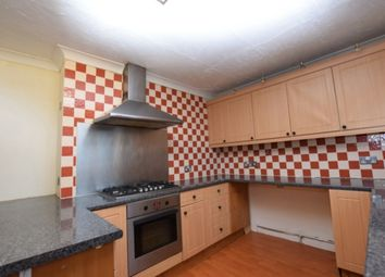 Thumbnail 3 bed semi-detached house to rent in Langwell Drive, Forest Town, Mansfield