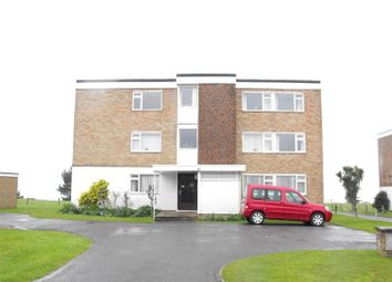 Thumbnail 2 bed flat to rent in Beacon Drive, Highcliffe, Christchurch