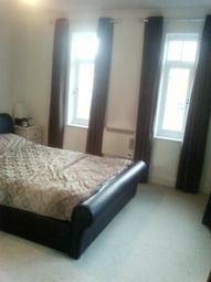 Thumbnail 2 bedroom flat to rent in Wake Green Road, Birmingham