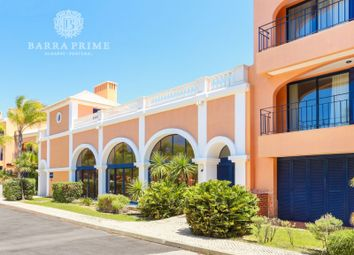 Thumbnail 2 bed apartment for sale in Estr. De Quarteira, 8135, Portugal