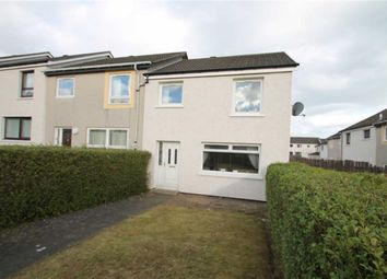 Thumbnail 3 bed end terrace house for sale in Crawton Ness, Aberdeen, Aberdeenshire