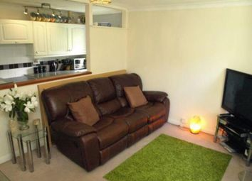 Thumbnail 1 bed maisonette to rent in Vesey Close, Farnborough, Hampshire
