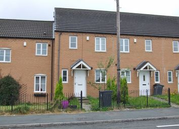Thumbnail 2 bed property to rent in Keighley Road, Illingworth, Halifax