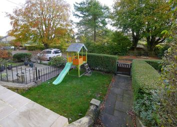 Westfield Terrace, Baildon, Shipley BD17