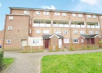 3 bed maisonette for sale in Breedon Road, Kings Norton, Birmingham B30