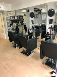 Thumbnail Retail premises for sale in Hair Salons S70, South Yorkshire