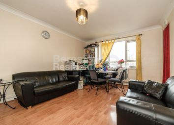 Thumbnail 3 bed flat for sale in Beatrice House, Bonham Road, Brixton