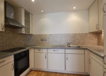 Thumbnail 2 bed flat to rent in Park Street, St. Peter Port, Guernsey