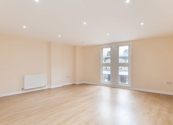 1 bed flat for sale in St. Peters Churchyard, Derby DE1