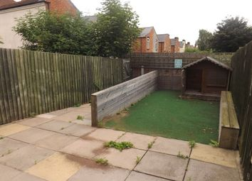 Thumbnail 2 bed flat to rent in Malvern Court, Yardley Road, Acocks Green, Birmingham