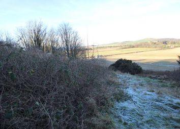Thumbnail Land for sale in Portencross Road, West Kilbride, North Ayrshire, Scotland