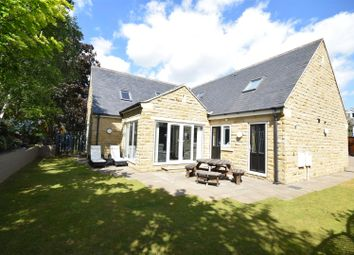 5 bed detached house for sale in Tawa, 234 Woodhouse Lane, Brighouse HD6