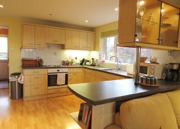 Thumbnail 3 bed property to rent in Jervis Court Lane, Swanmore, Southampton