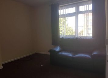 Thumbnail 2 bedroom terraced house to rent in Galloway St, Liverpool