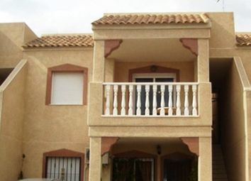 Thumbnail 2 bed duplex for sale in Urbanización La Marina, San Fulgencio, La Marina, Costa Blanca South, Costa Blanca, Valencia, Spain