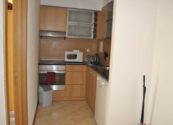 Thumbnail 2 bed apartment for sale in Two Bedroom Apartment In Sunny Beach Hills, Sunny Beach, Bulgaria