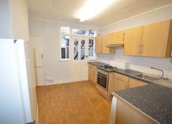 Thumbnail 2 bed maisonette to rent in Putney Bridge Road, Putney