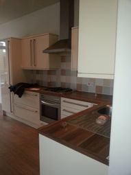 Thumbnail 3 bed flat to rent in Central House, 14 Cambridge Road, Barking