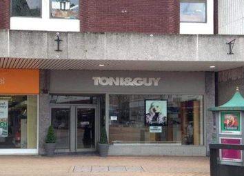 Thumbnail Retail premises to let in Unit 19, Four Seasons Shopping Centre, Mansfield 1Su, Unit 19, Four Seasons Shopping Centre
