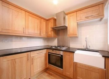 Thumbnail 2 bed flat to rent in Court Street, Whitechapel, London
