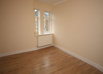 Thumbnail 2 bedroom flat to rent in Horn Lane, Acton