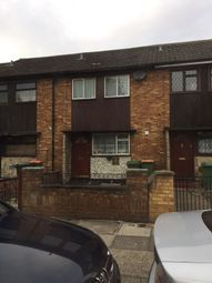 Thumbnail 2 bedroom terraced house to rent in St Georges Terrace, London