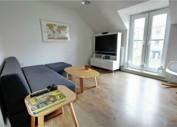 Thumbnail 2 bedroom end terrace house for sale in Upper Cambourne, Cambourne, Cambridge