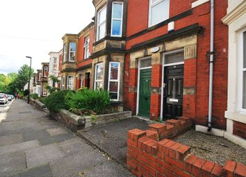 Thumbnail 2 bedroom flat to rent in Wolseley Gardens, Newcastle Upon Tyne