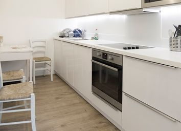 Thumbnail 3 bed shared accommodation to rent in Cabanel Place, London