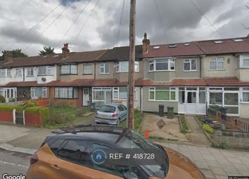 Thumbnail Room to rent in Glenister Park Road, London