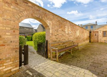 Thumbnail 2 bed end terrace house for sale in West Street, St. Ives, Huntingdon