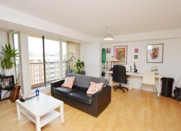 Thumbnail 2 bedroom flat for sale in Saxton, The Avenue, Leeds, West Yorkshire