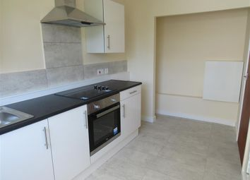 Thumbnail 2 bed flat to rent in Strand, Southampton